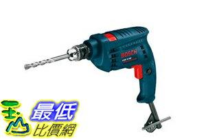 [COSCO代購如果沒搶到鄭重道歉] BOSCH GSB 10 RE 插電式三分震動電鑽套組 W106585