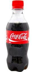 可口可樂350ml/24入