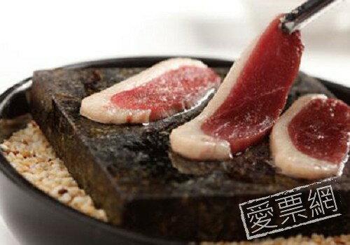 【愛票網】【王品系列】藝奇ikki新日本料理套餐劵(台中高雄皆有門市)