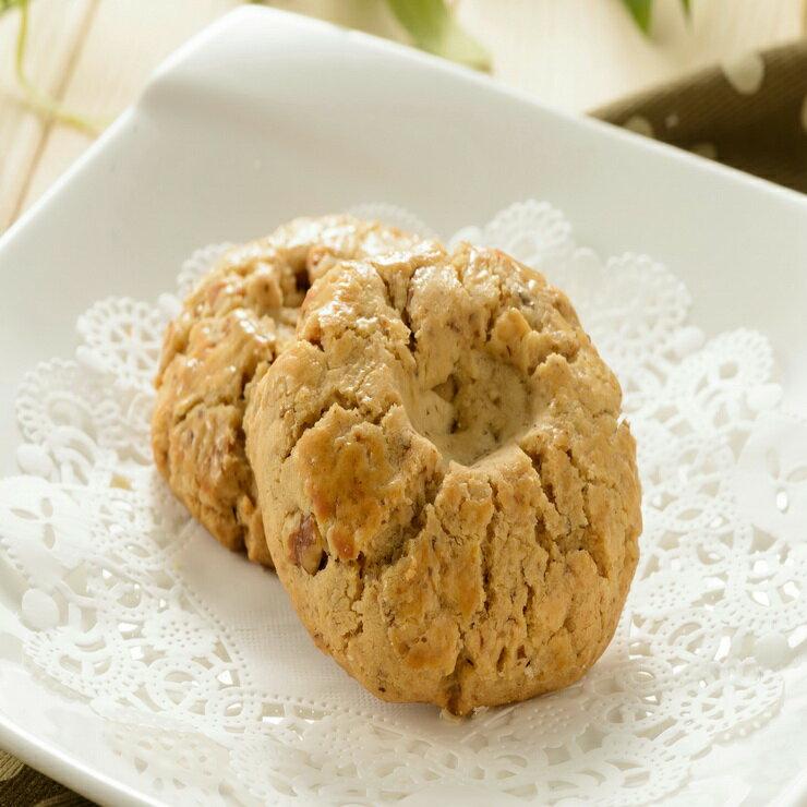 桃酥10入分享盒 下午專屬甜點 手工製作