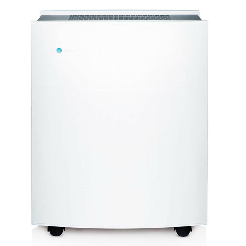 HDC來思比 Blueair 690i智能款空氣清淨機