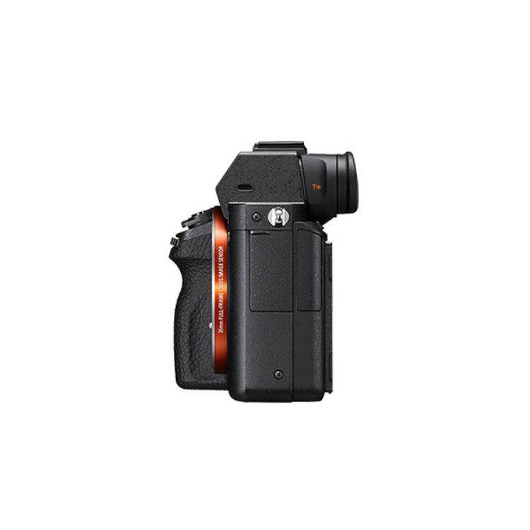 SONY 單眼相機 A7RM2 單機身 單眼 微型單眼 全片幅 公司貨 台南上新
