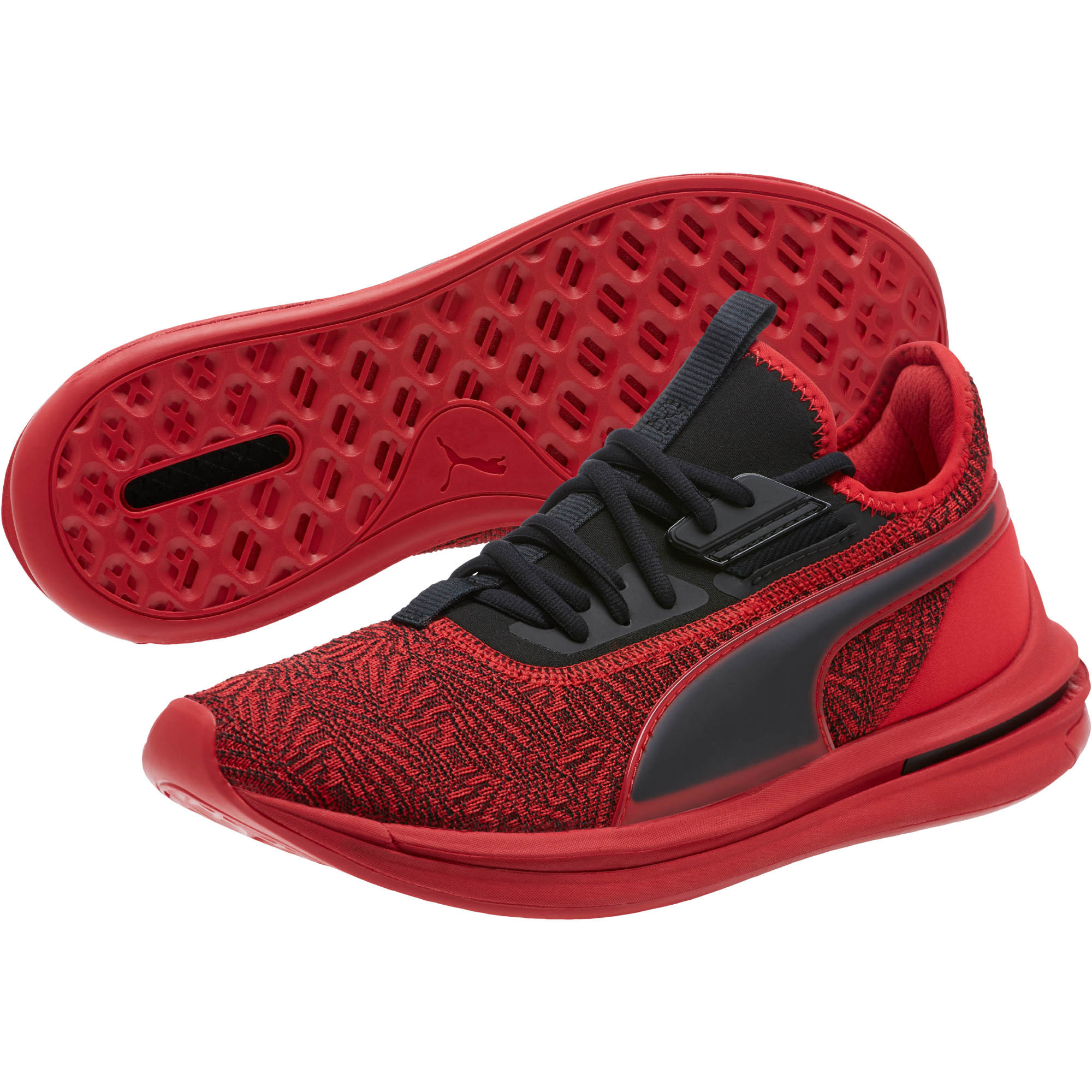 1d36a3931ea Official Puma Store  PUMA IGNITE Limitless SR-71 Running Shoes ...