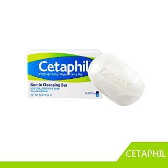 RH shop 加拿大Cetaphil舒特膚 溫和潔膚凝脂 4.5oz 127G