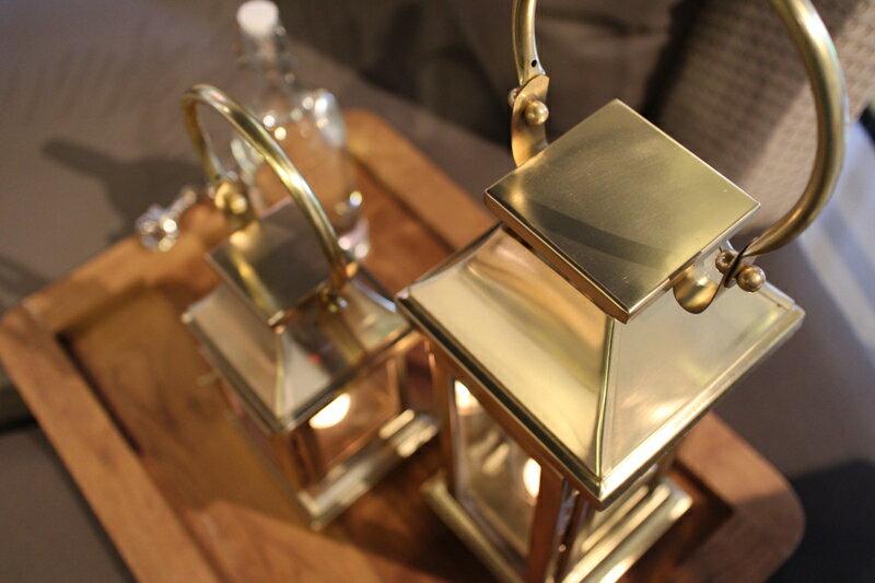 Upptäck Deco 巡海提燈 - 全兩個尺寸【7OCEANS七海休閒傢俱】 9