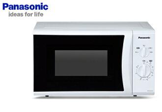 Panasonic機械式微波爐 NN-SM332 / NNSM332 ***免運費***