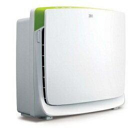 ★福利品出清★ 3M 淨呼吸空氣清淨機(超優淨型)CHIMSPD-MFAC-01 **免運費**