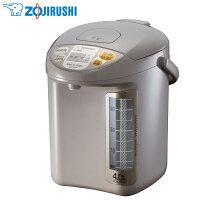 ZOJIRUSHI 視窗微電腦電動熱水瓶 免運費