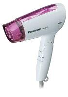 Panasonic 國際牌商品推薦Panasonic 國際牌 速乾吹風機 EH-ND21 / EHND21 **免運費**