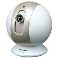 美容家電到Panasonic 國際牌 nanoe奈米保濕美顏器 EH-SA42 **免運費**