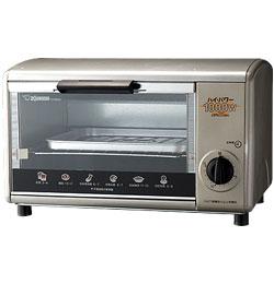 結帳價$990★[結帳輸入SUPERBRAND] ZOJIRUSHI 象印 電烤箱 ET-SDF22 **免運費**