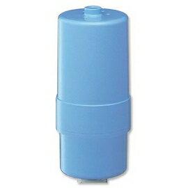 *公司貨* Panasonic 濾水器濾心 P-37MJRC PJ-A37、PJ-A38、PJ-A201、A202、A203、A402 、A403 用*免運費*