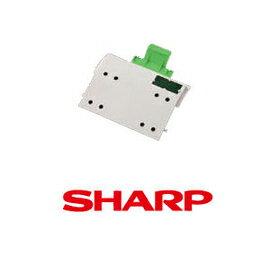 <br/><br/>  SHARP 自動除菌離子產生器交換元件 IZ-CA20E (適用 IG-A20T-W) **免運費**<br/><br/>