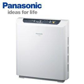 Panasonic國際負離子空氣清淨機 F~P20BH  FP20BH ^~^~免 ^~^