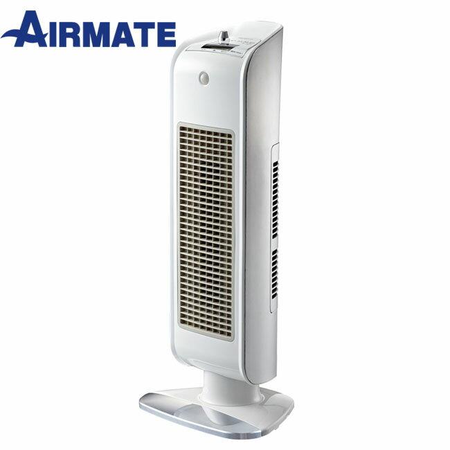 AIRMATE 艾美特 人體感知陶瓷電暖器 HP12016M/ HP-12016M **免運費**