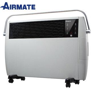AIRMATE 艾美特 即熱式加濕電暖器 HC13020UR / HC-13020UR **免運費**