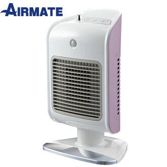 AIRMATE 艾美特 人體感知陶瓷電暖器 HP8015M/ HP-8015M **免運費**