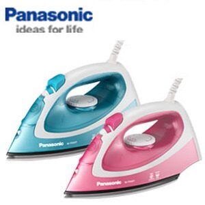Panasonic 國際牌 蒸氣熨斗NI-P300T NIP300T **免運費**