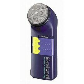 Panasonic 國際牌單刀頭充電式刮鬍刀 ES-699/ES699 *** 免運費 ***