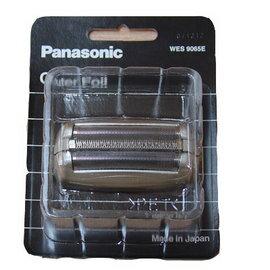 Panasonic 國際 電鬍刀替換刀網 WES-9065E/ES-8176/ES-8172/ES-8801/ES-LC60 **免運費**