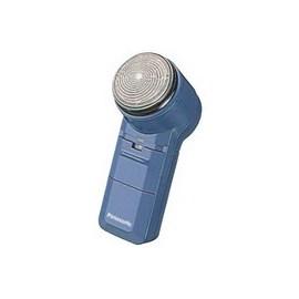 Panasonic 國際牌電池式電鬍刀 ES-534 ***免運費***