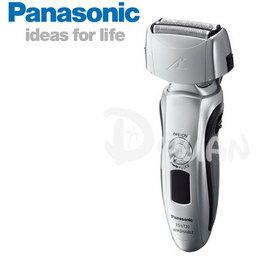 Panasonic 國際 LAMDASH超高速磁力驅動電鬚刀 ES-LT20 另售ES-LT2A ***免運費***