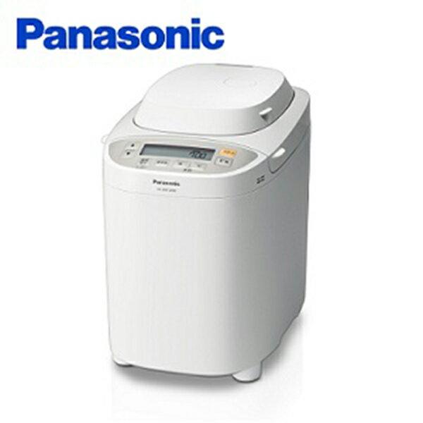 ★贈磅秤★ Panasonic 微電腦全自動變頻製麵包機 SD-BMT2000T/SDBMT2000T **免運費**