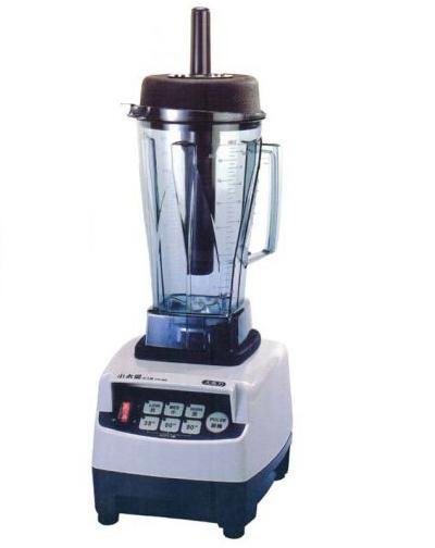 ◆台灣製造◆小太陽微電腦生機調理冰沙機TM-800 **免運費**