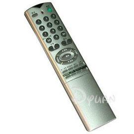 聲寶/夏普【全系列專用】LCD液晶電視遙控器 RC-271A **免運費**
