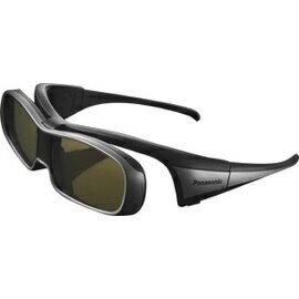 液晶電視LC-60XF3DT專用3D眼鏡 AN-3DG10-S **免運費**