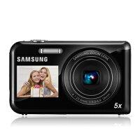 Samsung 三星到三星 1610萬畫素數位相機 EC-PL170◆智能濾鐿◆雙重影像防震 **免運費**