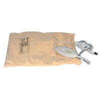 電毯推薦到BIDDEFORD 舒適型乾溼兩用熱敷墊 FH-90H /FH-90 /FH90H  **免運費**就在三兄弟生活家電城推薦電毯