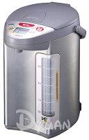 ZOJIRUSHI 4L SUPER VE 超級真空保溫熱水瓶 CV-DYF40 **免運費** 0
