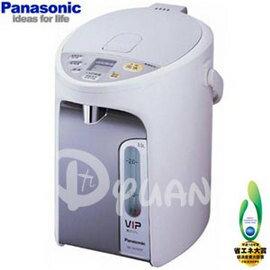 Panasonic 國際牌 3公升節能保溫熱水瓶 NC-HU301P **免運費**