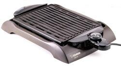 [滿3千,10%點數回饋]ZOJIRUSHI 象印鐵板燒電烤爐 EB-CF15/EBCF15 **免運費**