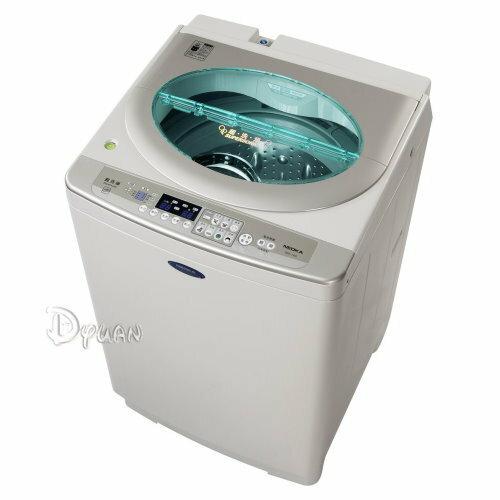 NEOKA 新禾 14公斤 單槽洗衣機 NW-140 **免運費+基本安裝+舊機回收**
