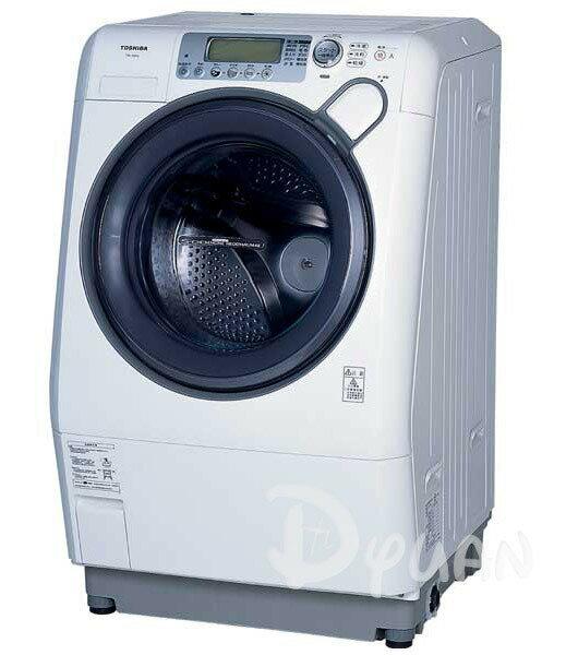 <br/><br/>  ★展示機出清品★東芝 洗脫烘 9kg 直驅 變頻 滾筒 洗衣機 TW-15VTT ** 免運費 + 基本安裝 + 舊機回收 *<br/><br/>