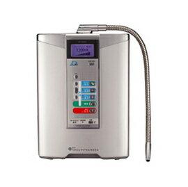 普德-長江電解水整水器 HI-TA813 4項好禮大方送 **全省免費基本安裝**