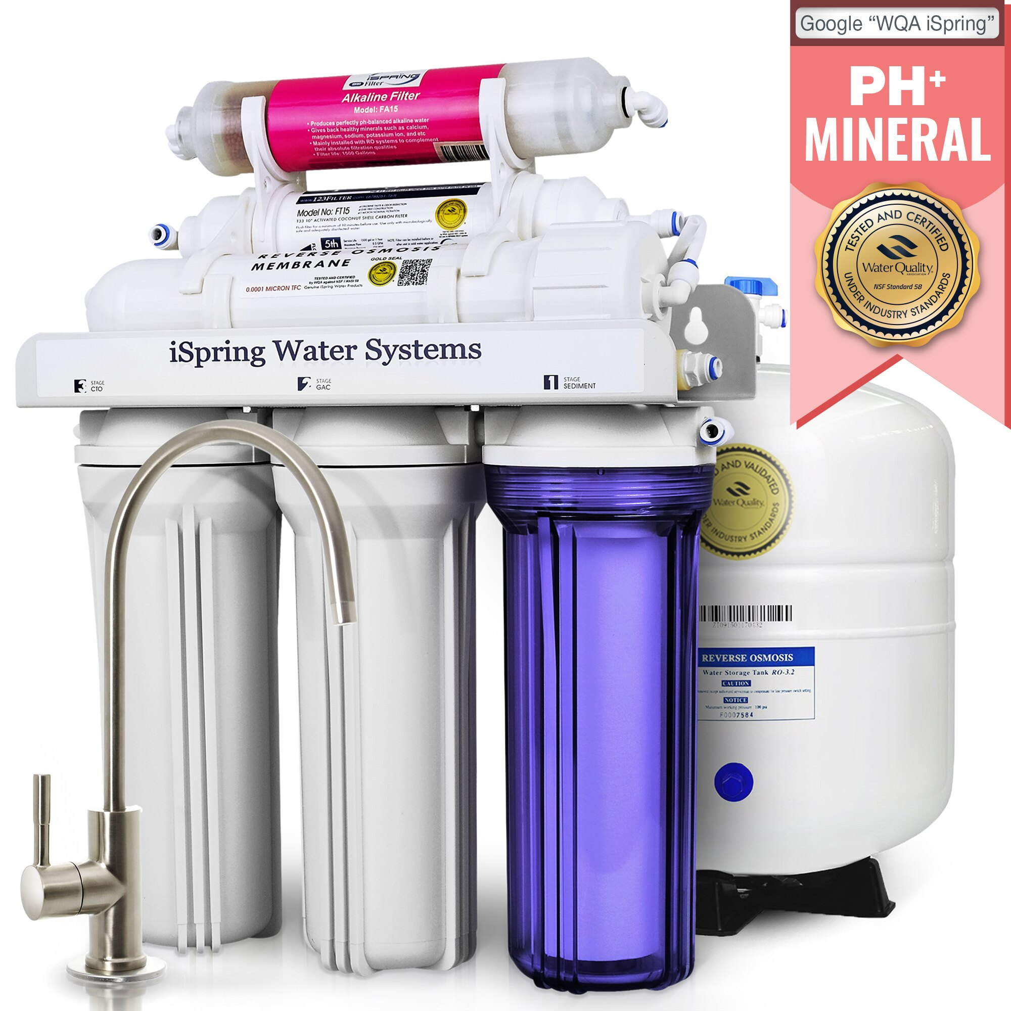 countertop elements system recent free purewaterguys filter big berkey water best price products purification bb filtration shipping with black