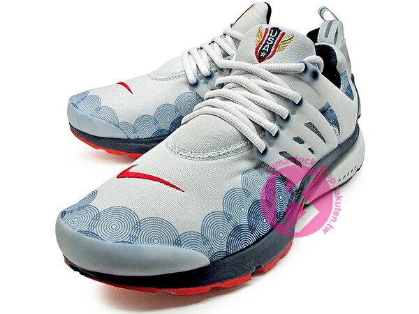 [20% OFF] 2016 經典鞋款 NSW 重新復刻上市 NIKE AIR PRESTO GPX OLYMPIC USA 奧運 美國隊 金牌 原版配色 (848188-004) ! 1