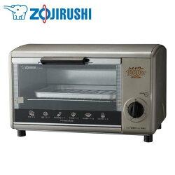 象印 ZOJIRUSH 多用途烤箱 ET-SDF22