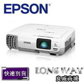 <br/><br/>  EPSON 投影機 EB-W29 寬銀幕簡報投影機 公司貨 流明度 3000 ANSI 【送HDMI線】上網登錄保固升級三年<br/><br/>
