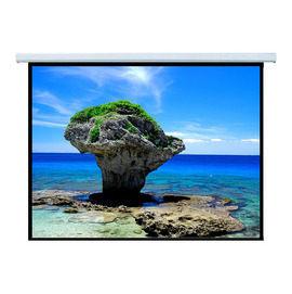 卡色式 CASOS 100吋 MM-100 4:3 手拉式蓆白布幕 壁掛布幕、投影布幕、手拉銀幕80 X 60