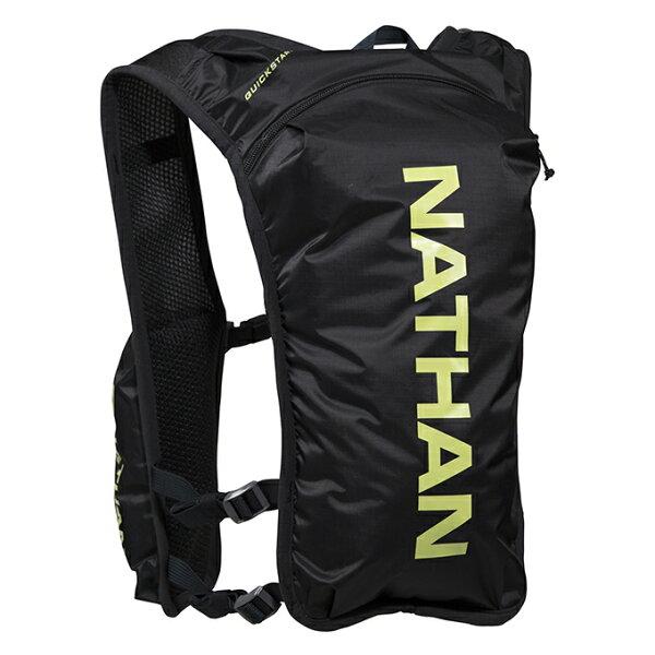 QuickStar水袋背包-NA4196NB