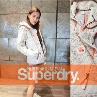 極度乾燥商品推薦到現貨 Superdry 極度乾燥 Sherpa SD-Windtrekker 連帽防風夾克就在SIMPLE推薦極度乾燥商品