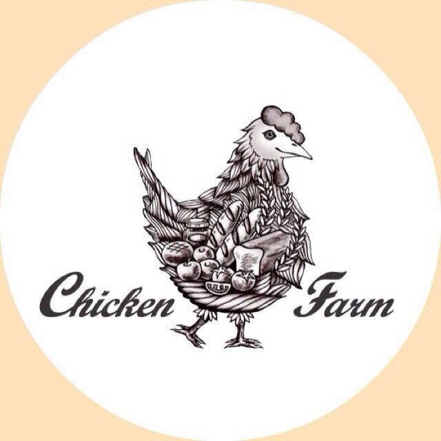 養雞場ChickenFarm