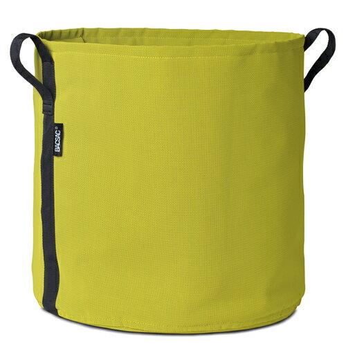 【7OCEANS七海休閒傢俱】BACSAC 圓形植物袋 50L 現貨六色 2
