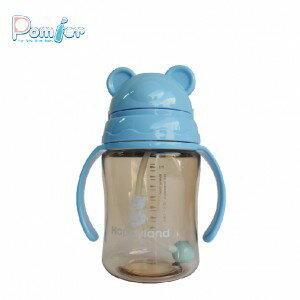 韓國【朴蜜兒】Tritan防脹氣果汁杯280ml 1