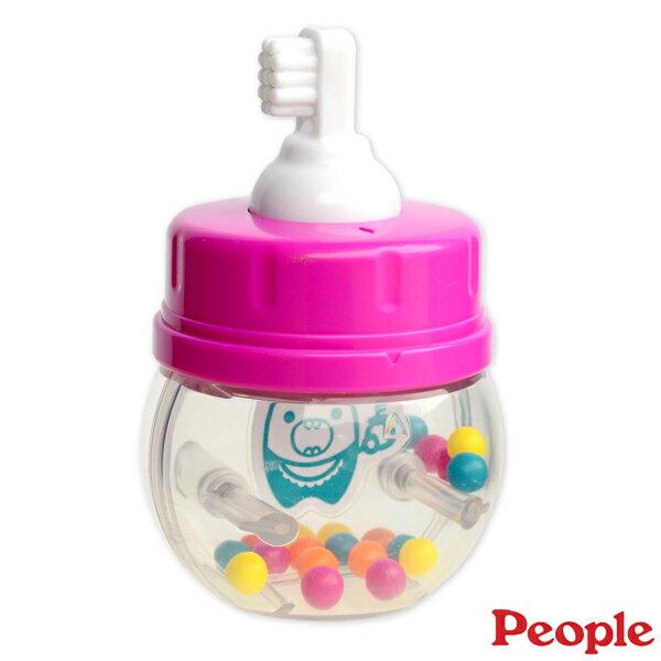 People - 趣味學習刷牙玩具 1