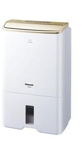 。火熱現貨。【國際牌Panasonic】12公升nanoe空氣清淨除濕機F-Y24EX